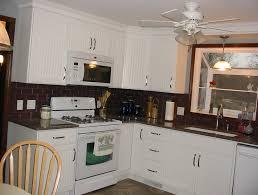 plain kitchen backsplash ideas white cabinets for and with dark e