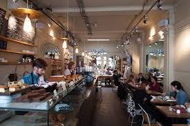 Family Restaurants In Covent Garden Notes Restaurants In Covent Garden London