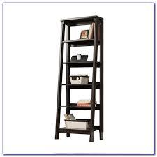 sauder 3 shelf bookcase target bookcases home design ideas