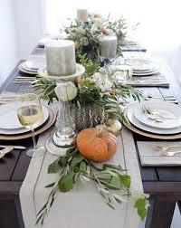 Thanksgiving Table Best 20 Thanksgiving Table Settings Ideas On Pinterest Fall