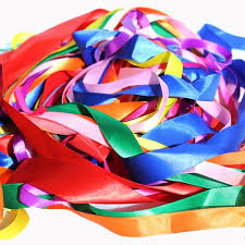 where to buy ribbon to buy ribbons online