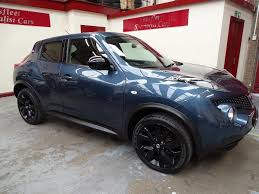 nissan cars juke used nissan cars for sale in gravesend kent