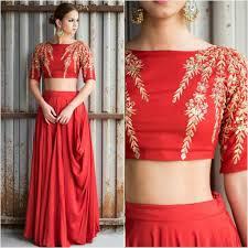 pin by ranjali on saree dreams u003c3 pinterest indian wear