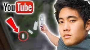 Water Challenge Vine Epic Water Bottle Flip Challenge Vine Compilation 2016 Jinni