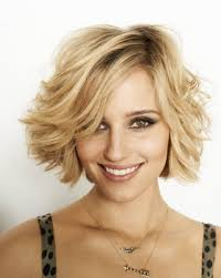 Hair With Layers Easy And Cute Short Layered Wavy Haircuts Ideas