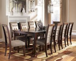 dining room table sets ashley furniture classic dining room trends with extra thomasville dining room