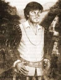 De by Durango Wikipedia