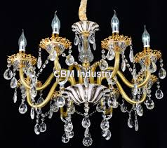 Replacement Glass Crystals For Chandeliers Chandelier Replacement Glass Chandelier Replacement Glass