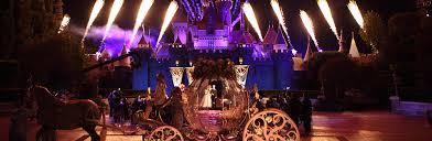 wedding wishes disney quiz where should you your disney fairytale wedding oh my