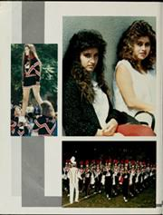 online high school yearbooks south gate high school rams yearbook south gate ca class of