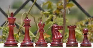 k004 staunton chess pieces u2013 nitinenterprises