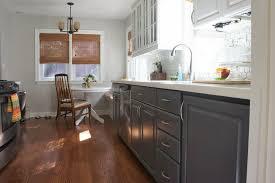 marble hexagon backsplash tile home design ideas