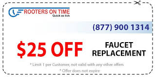Faucets Com Coupon Sinks Drains And Faucets Installation By Los Angeles Based Pros