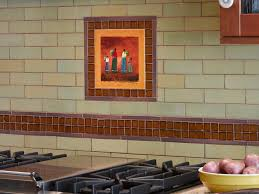 Ceramic Tile Designs For Kitchen Backsplashes Kitchen Ceramic Floor Tile Wall Tiles Kitchen Backsplash Tile