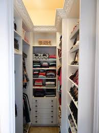small walk in closet organizers home design interior and exterior