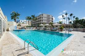 Renaissance Aruba Ocean Suites Floor Plan Hotel Riu Palace Aruba Oyster Com Review U0026 Photos