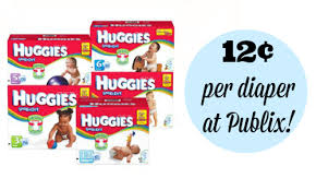 2017 black friday target diaper deal southernsavers tide coupon target gift card deal makes detergent 4 49