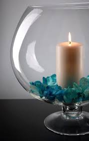 Big Glass Vases For Centerpieces by 75 Best Glass Vase Images On Pinterest Centerpiece Ideas Glass