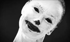 creepy date gif gifs show more gifs