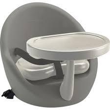 siege rehausseur chaise les rehausseurs de chaise et sièges bébé consobaby mag