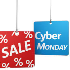 7 ways cyber monday is different from black friday