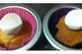 foodista recipes cooking tips and food news easy marshmallow