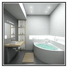 bathroom ideas houzz houzz small bathrooms amazing small bath rooms with shower only