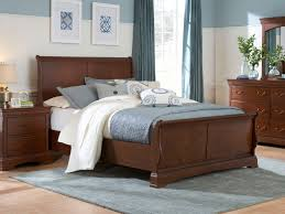 thomasville bedroom sets home design ideas and pictures