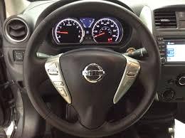 nissan versa fuel gauge 2016 nissan versa sl 3n1cn7ap2gl861828 petro nissan hattiesburg ms