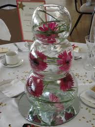 Goldfish Bowl Vase Fish Bowl Ideas Needed Please Wedding Planning Discussion Forums