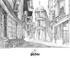 the 25 best stuart craig ideas on pinterest hogwarts real