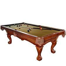 brunswick contender pool table brunswick danbury 8 foot pool table with sahara contender cloth and