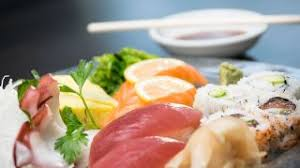 permanently closed shima japanese steakhouse restaurant