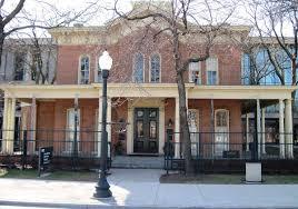 list of settlement houses in chicago wikipedia
