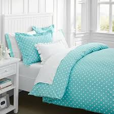 Gold Polka Dot Bedding Bedding Fascinating Polka Dot Bedding Gold Quilted Cjpg Polka
