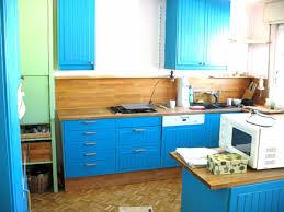 k che wandpaneele küche mit wandpaneele blaue möbelstücke die besten 25