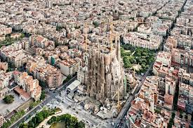 52 places to go in 2016 52 places to go in 2016 malta barcelona spain and destinations