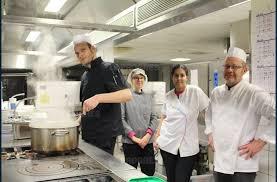 recherche chef de cuisine emploi cuisinier jura