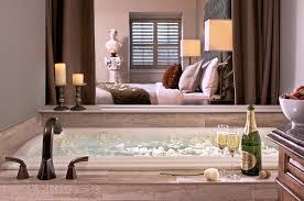 hotel grand bohemian asheville nc booking com