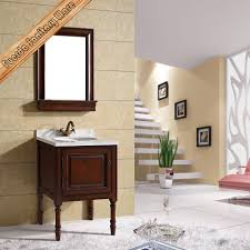solid wood furniture discount prepossessing collection bathroom