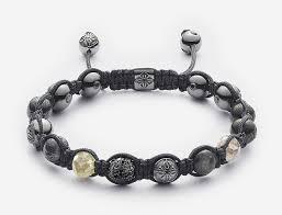 shamballa bracelet images Shamballa jewels jpg