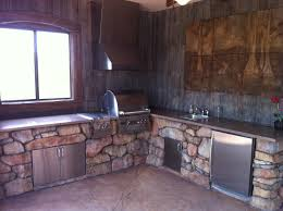 100 custom kitchen designs rustic gardens custom kitchen