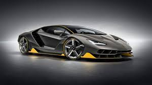 lamborghini background lamborghini wallpapers 2016 hd wallpapers backgrounds of your choice
