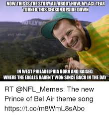 In West Philadelphia Born And Raised Meme - nowthisisthestory allabouthowmyacltear turned this season upside