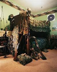 Hunting Themed Home Decor 17 Best Home Decor Hunting Bedroom Images On Pinterest Hunting