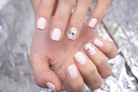 nails by design northbrook beautify themselves with sweet nails