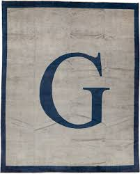 Cheapest Area Rugs Online by Rug Nice Rugs For Cheap Wool Rugs Wayfairv15 47 Glamorous Nice