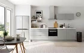 les cuisines but cuisine contemporaine en bois 5 couleur cuisine cuisine blanche