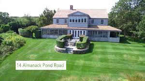 cheapest real estate in usa find nantucket real estate and nantucket rentals