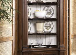 Wondrous Brown Wooden Kitchen Cabinetry by Extraordinary Sample Of Kitchen Cabinet Turntable Elegant China
